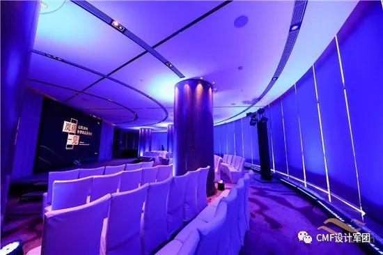 山岚新品发布会在北京举行 立志做中国电子烟领域的Apple