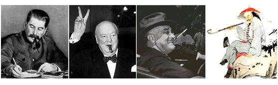 给你讲个故事,关于贝爷Betterman电子烟