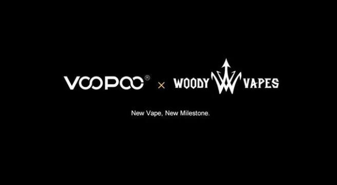 VOOPOO电子烟拆资200万 收购新域名voopoo.com