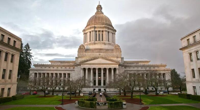 华盛顿参议院通过电子烟税,是好是坏?