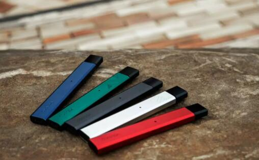 VOOPOO:电子烟应该被定义为消费新需求的科技产品!