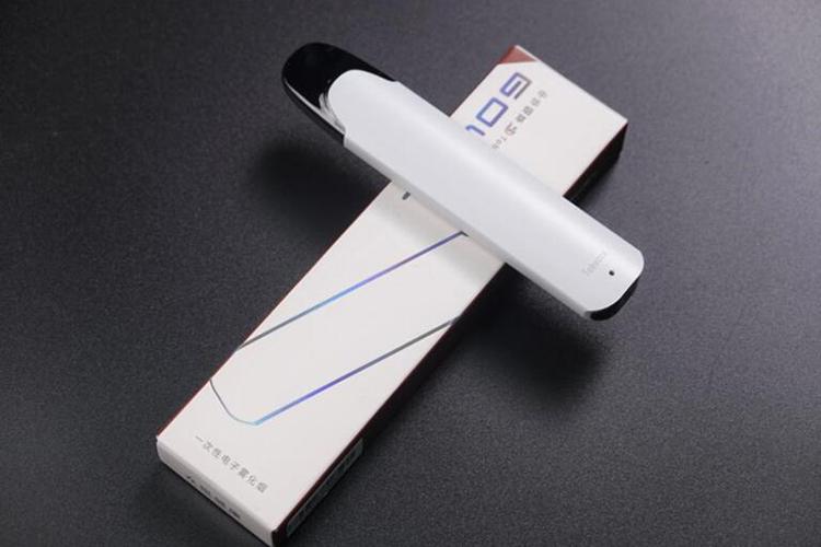上市药企跨界力作,众悦健康GOWEL医疗级电子烟10月18日正式隆重上市
