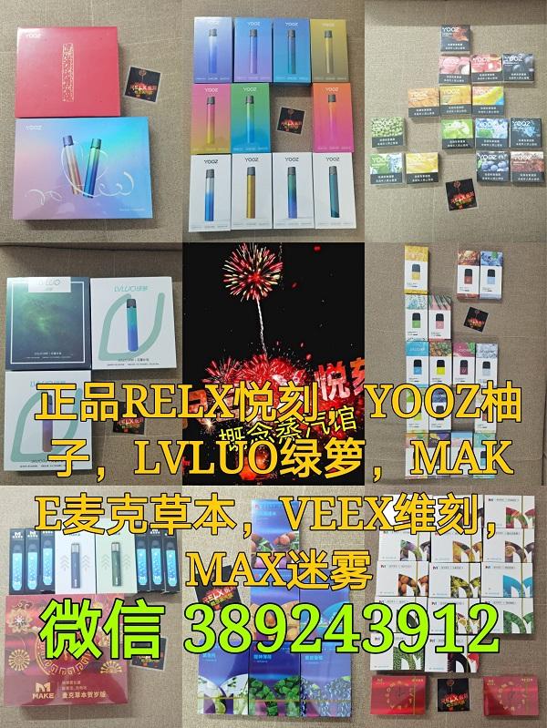 QQ图片20210318165718.jpg
