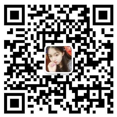 微信图片_20210326133358.png